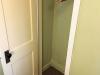 Room 12 Closet