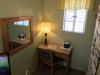 Room 1 Desk