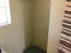 Room 1 Storage