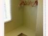 Room 3 Hanger Cubby
