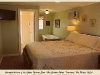 Room 6 Bed and Bath